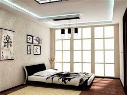 Japanese Bedroom Ideas Best 25 Decor On