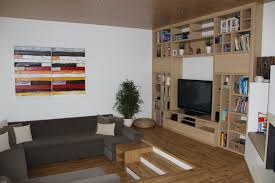 tischlerei otto referenzen wohnzimmer