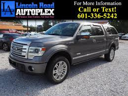 Used Cars For Sale Hattiesburg MS 39402 Lincoln Road Autoplex Lincoln Mark Lt 2013 For Gta San Andreas Best Pickup Truck Reviews Consumer Reports 2006 Picture 44 Of 45 Suzuki Equator Wikipedia Chevrolet Silverado 1500 Nissan Dealer In Nebraska Preowned Ford F150 Xlt Supercab W Cruise Control Sync Luxury Cars Suvs Crossovers Liolncanadacom Sale Knoxville Ted Russell Local One Owner Trade Trucks King Ranch Selling Wantagh Ny Hassett Used Maumee Oh Toledo Plaistow Nh Leavitt Auto And