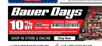 Coupon Good For Bauer Batteries Too? : Harborfreight Harbor Freight Coupons December 2018 Staples Fniture Coupon Code 30 Off American Eagle Gift Card Check Freight Coupons Expiring 9717 Struggville Predator Coupon Code Cinemas 93 Tools Database Free 25 Percent Black Friday 2019 Ad Deals And Sales Workshop Reference Motorcycle Lift Store Commack Ny For Android Apk Download I Went To Get A For You Guys Printable Cheap Motels In