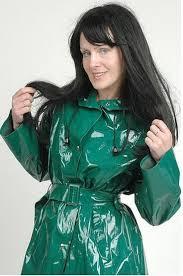 72 best rukka images on pinterest rainy days pvc raincoat and latex