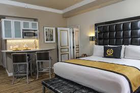 Mandalay Bay 2 Bedroom Suite by 4 Bedroom Las Vegas Suite 2 Bedroom Suites Las Vegas Strip Two