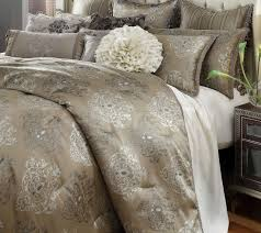 Bedroom Bedroom Desks With Michael Amini Bedding