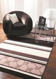joop teppich ebay kleinanzeigen