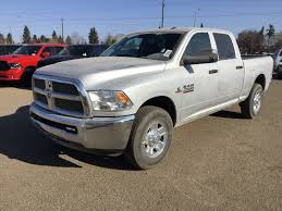New Dodge Ram 2500 Truck For Sale In Edmonton, AB 1978 Dodge Power Wagon W200 Pickup Truck Item Da6193 Sol Macho For Sale On Bat Auctions Sold Best Car 2018 Find Best Cars In Here Part 143 New Ram 2500 Truck Edmton Ab D150 Dw Near Cadillac Michigan 49601 2019 Reviews By Girlcodovement Restoration Parts Unique W 1979 Dodge Power Wagon 4x4 Step Side Pick Up 11 Inspirational Enthusiast
