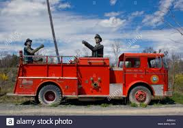 Wood Carved Firemen And Old Fire Truck At The POW Memorial And Stock ... Fire Truck Fans To Muster For Annual Spmfaa Cvention Hemmings Departments Replace Old Antique Trucks With 1m Grant Adieu To Our Vintage Trucks Ofba 4000 Gallon Truck Ledwell Old Parade Editorial Stock Image Image Of Emergency Apparatus Sale Category Spmfaaorg Page 4 Why Fire Used Be Red Kimis Blog We Stopped In Gretna La And Happened Ca Flickr San Francisco Seeking A Home Nbc Bay Area Wanna Ride Hot Mardi Gras Wgno Shiny New Engines Shiny No Ambition But One Deep South