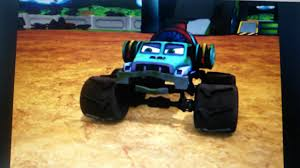 Bigfoot Presents Meteor Leave Me Alone Or I'll Crush You - YouTube 100 Bigfoot Presents Meteor And The Mighty Monster Trucks Toys Truck Cars For Children Cartoon Vehicles Car With Friends Ambulance And Fire Walking Mashines Challenge 3d Teaching Collection Vol 1 Learn Colors Colours Adventures Tow Excavator The Episode 16 Tv Show Monster School Bus Youtube
