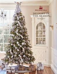 Balsam Hill Christmas Tree Sale by Catalog Request Form Balsam Hill