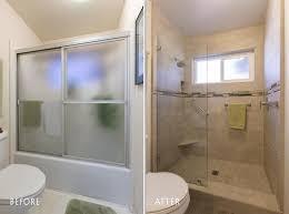 bathcrate heidi ave complete modesto ca countertop granite