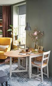 Ikea Dining Room Sets by Ikea 2016 Catalog