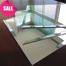 Mirror Tiles 12x12 Gold by Beveled Edge Mirror Tile Beveled Edge Mirror Tile Suppliers And