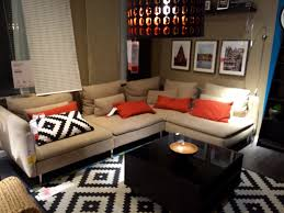 Karlstad Sofa Legs Etsy by 49 Best Sectional Sofas Images On Pinterest Sectional Sofas