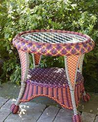 Make Outdoor End Table by Best 10 Outdoor End Tables Ideas On Pinterest Pallet Table