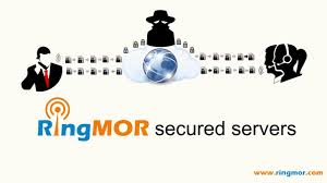 RingMOR Encrypted Security For VOIP Conversations - YouTube Professional Persuasive Essay Writing Website For College Cissco Store Patton Launches Smartnode Esbrs Rightpriced Voip Border Control Slice 2100 Assip Lsc Tactical Redcom Secumobi Secure Encrypted Voip Calls Msages Chat App Communication Patent Us20090296932 Encrypted Voip Google Patents Stealthchat Blogs Top 5 Android Apps Making Free Phone Calls Bil4500vnoz 4glte Wirelessn Vpn Broadband Router User