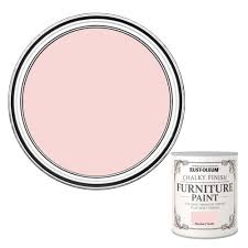 Tilting Bathroom Mirror Bq by Oleum Strawberry Vanilla Flat Matt Furniture Paint 750 Ml Rust