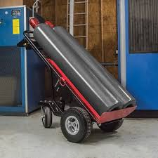 Hand Truck Dual Application - The Best Hand Of 2018