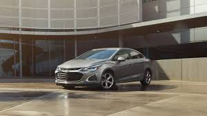 Recall Watch: General Motors Says Certain Chevy Cruze Models At Risk ... Ram Is Recalling Some 2018 Trucks Because Of Rear View Mirror Recalls Archives Brigvin Truck Recall Fiat Chrysler Almost 18 Million Recalls 2000 Trucks For Slipping Out Park Roadshow Dodge 1500 Exploded Rear Diffmp4 Youtube 181000 For Overheating Brake Transmission Shift 2009 And 2010 2m Over Unexpected Airbag Deployment Autoguide Gulfgate Jeep Dealership Houston Tx Dodge Ram Pickup 685px Image 1 Fca Us 11 Pickup Tailgate Locking