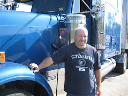 100 Sargent Trucking Meet Vince King Who Loves Hauling Reefer Freight Haul Produce
