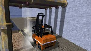 Forklift Truck – The Simulation | Macgamestore.com Amazoncom 120 Scale Model Forklift Truck Diecast Metal Car Toy Virtual Forklift Experience With Hyster At Logimat 2017 Extreme Simulator For Android Free Download And Software Traing Simulation A Match Made In The Warehouse Simlog Offers Heavy Machinery Simulations Traing Solutions Contact Sales Limited Product Information Toyota Forklift V20 Ls17 Farming Simulator Fs Ls Mod Nissan Skin Pack V10 Ets2 Mods Euro Truck 2014 Gameplay Pc Hd Youtube Forklifts Excavators 2015 15 Apk Download Simulation Game This Is Basically Shenmue Vr
