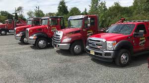 Car & Heavy Truck Towing Hillsborough, Somerset Co, I-78, I-287 ... Can You Tow Your Bmw Flat Tire Chaing Mesa Truck Company Towing A Tow Truck You And Your Trailer Motor Vehicle Tachograph Exemptions Rules When Professional Pickup 4x4 Car Towing Service I95 Sc 8664807903 24hr Roadside To Or Not To Winnebagolife 2017 Honda Ridgeline Review Autoguidecom News Properly Equipped For Trailer Heavy Vehicle Towing Dial A 8 Examples Of How Guide Capacity Parkers