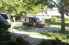 100 Big Worm Ice Cream Truck Why Are Ice Cream Trucks All So Creepy AR15COM
