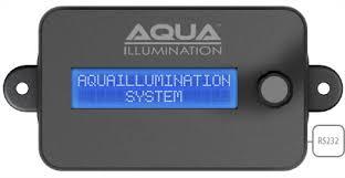 led aquarium light controller led aquarium light controller 1000 aquarium ideas