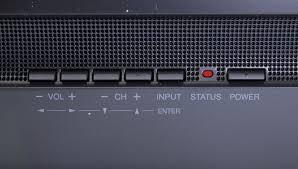 mitsubishi dlp tv repair replacing 915b403001 dlp l