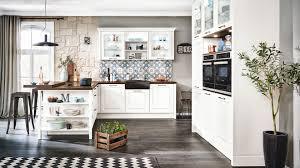 küchen in u form xanocs