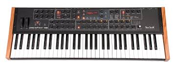 Dave Smith Instruments Prophet '08 PE Keyboard Synthesizer | EBay Dave Smith Motors Chevy Buick Gmc Dealer Preowned 2016 Audi A8 Quattro 30t 4dr Sdn In Spokane Valley Used Car Dealership Wa Trucks Cars Suvs Nations Biggest 80 Percent Of Sold With Bedliner 2013 Ford F150 Fx4 Supercrew Cab Short Box Lovely 2003 Hummer H2 Base Blue Lifted Dodge Ram 2500 Truck Dodge Cummins Pinterest 2015 Chevrolet Silverado High Country Crew Featured Vehicles Cda 2017 1500 Ltz Instruments Prophet 08 Pe Keyboard Synthesizer Ebay
