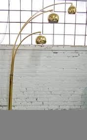 Touch Floor Lamps Target by Floor Lamps Triplet 3 Light Arc Floor Lamp Nova Floor Lamps Ikea
