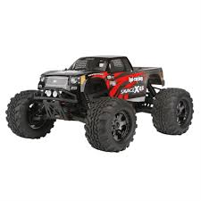 HPI GT-3 Truck Body (HPI105532) | RC Planet 5502 X Savage Rc Big Foot Toys Games Other On Carousell Xl Body Rc Trucks Cheap Accsories And 115125 Hpi 112 Xs Flux F150 Electric Brushless Truck Racing Xl Octane 18xl Model Car Petrol Monster Truck In East Renfwshire Gumtree Savage X46 With Proline Big Joe Monster Trucks Tires Youtube 46 Rtr Review Squid Car Nitro Block Rolling Chassis 1day Auction Buggy Losi Lst Hemel Hempstead 112609 Nitro 9000 Pclick Uk