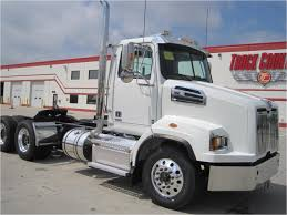 2019 WESTERN STAR 4700SB Day Cab Truck For Sale Auction Or Lease ... 100 Immediate Job Openings Available In The Quad Cities Area 2014 Imta Supplier Towing Membership Directory By Iowa Motor Truck 2018 Freightliner 114sd Dump For Sale Auction Or Lease Dubuque Country Posts Facebook Plow Spreader Super Trucks Beauty Contest 80 Truckstop 2019 Western Star 4700sb Day Cab Ford F150 Fx4 Sterling Il Moline Davenport Ia Rockford Antique Registration The Elliott Equipment Legacy Garbage And More