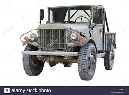 Old Military Truck Stock Photo, Royalty Free Image: 103549700 - Alamy 7 Used Military Vehicles You Can Buy The Drive Nissan 4w73 Aka 1 Ton Teambhp Faenza Italy November 2 Old American Truck Dodge Wc 52 World Military Truck Stock Image Image Of Countryside Lorry 6061021 Bbc Autos Nine Vehicles You Can Buy Army Trucks For Sale Pictures Vehicle In Forest Russian Timer Agency Gmc Cckw Half Ww Ii Armour Soviet Stock Photo Royalty Free Vwvortexcom Show Me