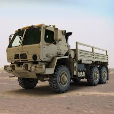 3d Oshkosh Fmtv 6x6 M1083 Model | Военная техника | Pinterest | Vehicle 3 Things To Watch When Okosh Reports Tomorrow San Antonio Videos Of Trucks Hemtt Images Modern Armored Fighting 9254 2014 Used Chevrolet Silverado 1500 4x4 Lifted Wisconsin Kosh Wi April Truck Corp Military Humvees Are Fmtv M1087 A1p2 Expansible Van 2016 3d Model Hum3d Hemitt A4 Cargo Why Cporation Stock Jumped More Than 28 In November All Trucks For Sale Lease New Used Results 148 Extreme Customs 3420 Jackson St Ste A 54901 Ypcom Nyseosk Is Top Pick In Us 1978 P235 Sander Truck Item J8925 Sold Apri