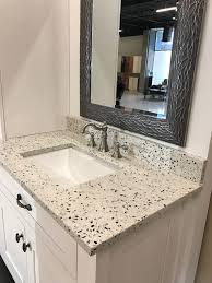100 Kitchen Glass Countertop S New Fresh And Modern