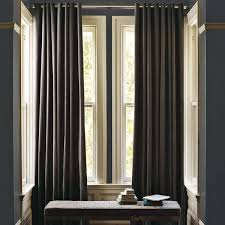 Room Darkening Curtain Liners by Sleep Better With Black Out Curtains Sources For Buying U0026 Making