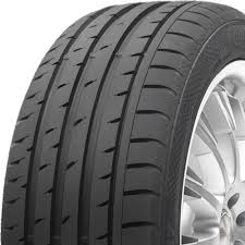 Continental ContiSportContact 3 | TireBuyer Cooper Tires Greenleaf Tire Missauga On Toronto Toyo Indonesia On Twitter Proxes St Streetsport Allseason For Trucks Cars Suvs Firestone Sport Performance Sailun Commercial Truck S665 Eft Steer Allposition 1 New 2354517 Milestar Ms932 Sport 45r R17 Tire Top Winter 2017 Wheelsca Tyre Price Specials Online South Africa L Passenger 4x4 Suv Dunlop Amazoncom Double Coin Rlb490 Low Profile Driveposition Multiuse