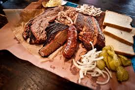The Shed Bbq Ocean Springs Ms Menu by Best Bbq Restaurants In America For Pulled Pork Bbq Ribs And More