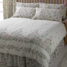 Kylie Minogue Adele Oyster Bedding Collection