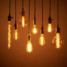 find more incandescent bulbs information about vintage edison bulb