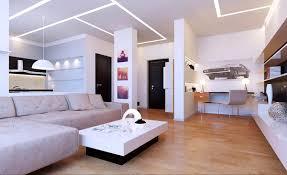 turn lighting on your home