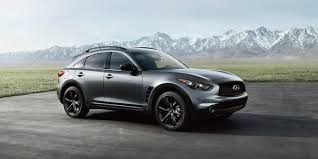 2017 INFINITI QX70 Crossover SUV | INFINITI USA Japanese Car Auction Find 2010 Infiniti Fx35 For Sale 2018 Qx80 4wd Review Going Mainstream 2014 Qx60 Information And Photos Zombiedrive Finiti Overview Cargurus Photos Specs News Radka Cars Blog Hybrid Luxury Crossover At Ny Auto Show Ratings Prices The Q50 Eau Rouge Concept Previews A 500 Hp Sedan Automobile 2013 Qx56 Preview Nadaguides Unexpectedly Chaing All Model Names To Q Qx Wvideo Autoblog Design Singapore