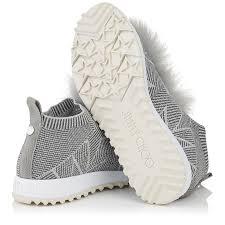 womens footwear u0026 accessories jimmy choo