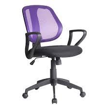 chaise bureau cdiscount chaise de bureau cdiscount chaise gamer chaise de bureau orange