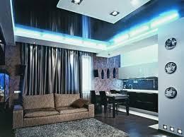 Cute Apartment Bedroom Decorating Ideas Tumblr