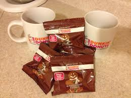Large Pumpkin Iced Coffee Dunkin Donuts by Enjoy Dunkin Donuts Holiday Coffee Flavors At Home Ddathome
