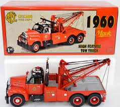 Huge 1/18 1/24 1/43 Die Cast Auction – Toys Trains And Other Old Stuff Huge 118 124 143 Die Cast Auction Toys Trains And Other Old Stuff Toy Tow Truck Ebay 2106bkginrtionalbustedknulegaragepicerollbacktow The Western Diecast Review Greenlight Hitch Racing From Thomastake N Playbutchdiecastsodortow Truwrecker Whats A Superior Towing Kenworth T880 Rotator Replica 18 Custom Dodge Ram Dually Rollback Truck Diorama Garage Shop Amazoncom 1947 Ford Coe Police City Service Scale Capital Hot Wheels 1970 Heavyweight Welly 1956 F100 Rainbow Road Die Cast Custom Scale Diecast Nypd Wrecker Tow With