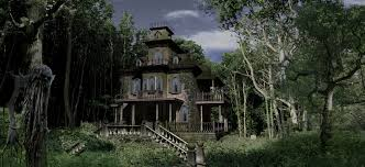 Haunted Halloween Hayride And Happenings by Montco U0027s Local Haunted Houses Montco Happening