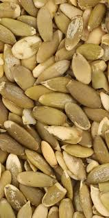 Unsalted Pumpkin Seeds Benefits by 19 Roasted Shelled Pumpkin Seeds Nutrition Roasted Squash
