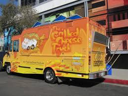 Award-Winning Original Grilled Cheese Truck's Second Pre-IPO Equity ... The Basic Overall Costs Of A Food Truck Operation Sj Fabrications Used Trucks For Sale San Diego Fancing Budgeting Archives Can Capital Custom And Trailers Use Our Builder Free Features Aa Cater South Templates New Vs What You Need To Know Roaming Hunger Find Book The Best Food Trucks Canada Buy Toronto Ccession Trailer And Food Truck Gallery Advanced Ccession Expo 2015 Gallery Dx15 Dx20